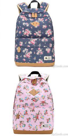 Compre New Japan School Mochilas Para Niñas Adolescentes Mochila Escolar Linda Para El Colegio Universitario Bolso Para Mujeres Anello Mochila A 14,01