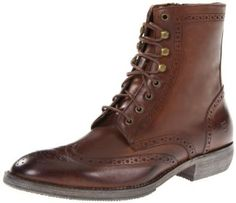 Andrew Marc Hillcrest Boot