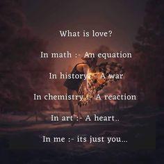titkolt szerelem idézetek 500+ Best Szerelem images in 2020 | szerelem, idézet, gondolatok
