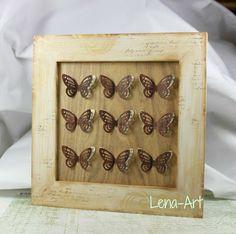 Dekorace Frame, Tutorials, Home Decor, Art, Picture Frame, Art Background, Decoration Home, Room Decor, Kunst