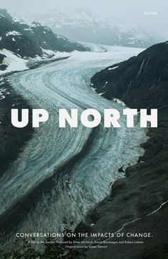 All sizes | Up North Poster | Flickr - Photo Sharing!
