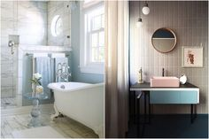 http://interiorsdesignblog.com/17-wnetrz-z-serenity-blue-pantone-17-interiors-with-colour-of-the-year-by-pantone/