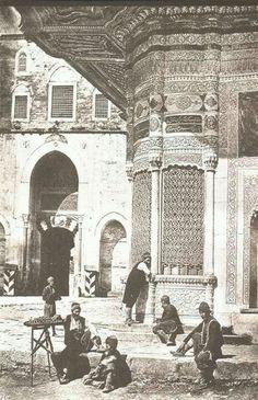 Turquie, Fontaine du Sultan Ahmed III à Istambul – En Güncel Araba Resimleri Pictures Of Turkeys, Old Pictures, Old Photos, Istanbul Pictures, Empire Ottoman, Latina, Istanbul Turkey, Istanbul City, Historical Pictures