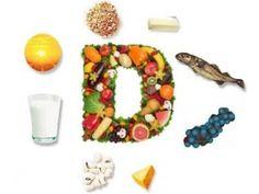 Voeding speelt een belangrijke rol in de preventie van osteoporose. Dat leer je op onze training. http://www.matestrainingen.nl/trainingen/zorg-en-welzijn/osteoporose