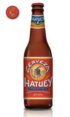 Official Beer of the ultimate dinner party - Cuban Beer Returns to the Shores of Miami More Beer, Wine And Beer, Fun Drinks, Alcoholic Drinks, Beverages, Canadian Beer, Beers Of The World, Beer Brands, Craft Beer