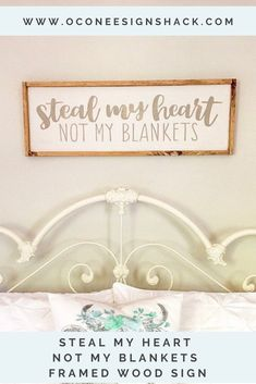 10 Best Funny Home Decor images in 10  Funny home decor