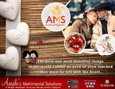 #Jainmarriage site for #bride & #groom. Find all the sufficient information about #JainMales and #JainFemales. Find a #perfectmatch with us   for more information visit on this:-http://bit.ly/1KvItp4