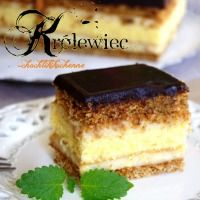 Sweets Cake, Cookie Desserts, No Bake Desserts, Delicious Desserts, Cupcake Cakes, Yummy Food, Baking Recipes, Cake Recipes, Dessert Recipes