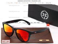 hawkers sunglasses - Buscar con Google