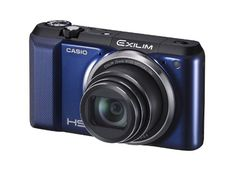 Zoom digital camera CASIO EXILIM EXZR850BE 16.1M pixels Wi-Fi featured interval shooting 18x optical EXZR850 Blue  http://www.lookatcamera.com/zoom-digital-camera-casio-exilim-exzr850be-16-1m-pixels-wi-fi-featured-interval-shooting-18x-optical-exzr850-blue-2/