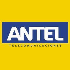 Sindicato de Antel exige la revocación de las licencias de Claro y Movistar - Comunicarinfo