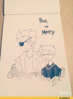 Rick and Morty,Рик и Морти, рик и морти, ,фэндомы,Morty Smith,Морти, морти, Морти Смит, Morty,R&M Персонажи,R&M art,Rick and Morty art, R&M арт, Рик и Морти арт