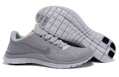 hot sale online 05f9b ada7d Nike Free 3.0 v4 Homme,nike free running 5.0,nike homme chaussure - http