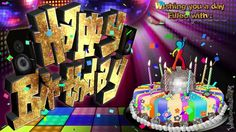 Happy Birthday Pictures For Men Download