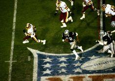 33899e43007 36 Best LA Raiders images