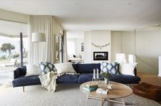 Interior Design Mornington Peninsula   Interior Decoration - Bloom