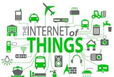 Everything you should know about the Internet of things explained by Microsoft in 4 minutes through an animated video      Microsoft says thatover the next few years there will be between 30 and 50 billion connected electronic devices, a possibility that will materialize thanks to the creation and exchange of data as never before in the history of mankind.