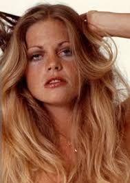 Candice Rialson nude 990