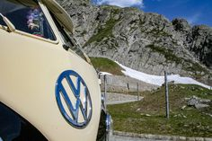 Real stories and backpacking adventures around the world. Volkswagen Logo, Backpacking, Around The Worlds, Photography, Backpacker, Photograph, Travel Backpack, Fotografie, Photo Shoot