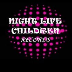 DJ RICHARDFLOOR --SOUL CITY BEAT ( ORIGINAL MIX) by DJ Richard Floor on SoundCloud