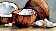 Coconut by Harry Nilsson