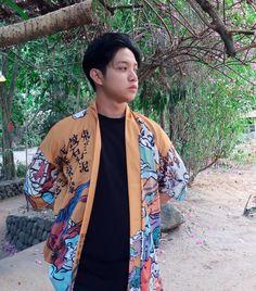 Lock Screen Wallpaper, Kimono Top, Sari, Tops, Women, Fashion, Saree, Moda, Fashion Styles