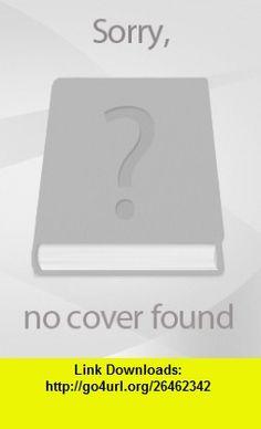 Conductors Score (Accent on Achievement, Book 1) John OReilly, Mark Williams ,   ,  , ASIN: B000JQSEKI , tutorials , pdf , ebook , torrent , downloads , rapidshare , filesonic , hotfile , megaupload , fileserve