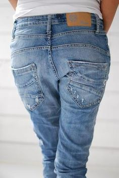 Please Jeans