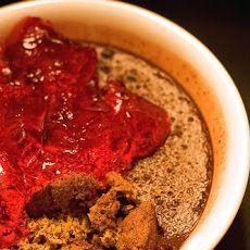 Chocolate Fudge - Sugar Free Recipe