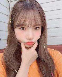 iz*one yuri icon ♡ don't reupload! Pretty Girls Names, Girls In Love, Kpop Girl Groups, Kpop Girls, Yuri, Uzzlang Girl, Japanese Girl Group, Korean Makeup, Kawaii Girl