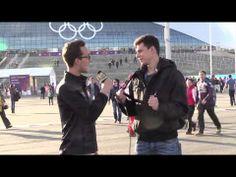 What Russian's Think of Kentucky | Asbury University - YouTube