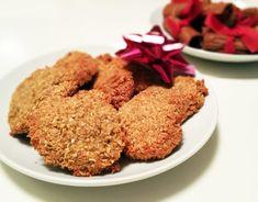 Recept na rychlé kokosky » Paleo snadno