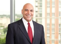 Our Newsmaker & Shaker this week is Joe Ianno.  Joe Ianno is a shareholder with the law firm of Carlton Fields. He practices complex commercial litigation and is an experienced trial attorney. Mr. Ianno has served as trial counsel for many Fortune 500 companies. He has extensive involvement with the defense of class action lawsuits and represents financial institutions, developers, manufacturers, contractors and a variety of public and privately owned business clients. #ChamberPalmBeaches