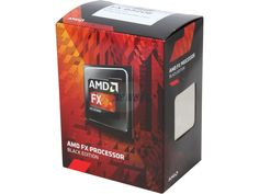 AMD FX-8320E Vishera 8-Core 3.2GHz (4.0GHz Turbo) Socket AM3+ 95W FD832EWMHKBOX Desktop Processor - Newegg.com