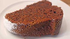 Schokolade - Becherkuchen, ein raffiniertes Rezept mit Bild aus der Kategorie Kuchen. 160 Bewertungen: Ø 4,7. Tags: Backen, einfach, Kuchen, Schnell