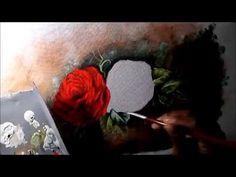 Rosas parte 1