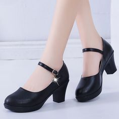 Pretty Shoes, Beautiful Shoes, Cute Shoes, Me Too Shoes, Black School Shoes, Shoes For School, Girls Sneakers, Girls Shoes, Ladies Shoes