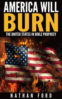 45 best prophecy end times book images on pinterest times book theres always money to be made in the fear mongering business its been going on for millennia fandeluxe Image collections