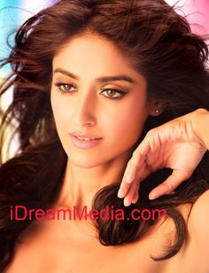 Ileana hot pictures, Ileana hot and spicy pictures, Ileana latest photo shoot,Ileana latest stills, Ileana latest hot photo shoot, Ileana wallpapers, Ileana photo gallery, Ileana wallpapers, Ileana tollywood movies, Ileana Latest Images, Ileana  Hd wallpapers
