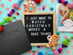 New recipe binders and protectors to help keep all your favorite recipes organized and safe New Recipes, Baking Recipes, Favorite Recipes, Recipe Binders, Recipe Organization, Christmas Time, Free Printables, Blog, Cooking Recipes