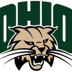 Ohio University Bobcats