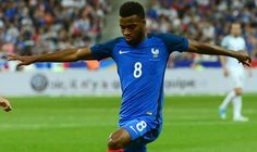 Thomas Lemar: How did star play against Holland after failed Arsenal move?   via Arsenal FC - Latest news gossip and videos http://ift.tt/2wmkryK  Arsenal FC - Latest news gossip and videos IFTTT