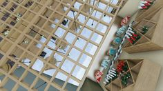 Διακοσμητές-wine-bar-design-17 diakosmisi cafe bar - Διακοσμητές - wine bar design