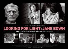 Looking for Light: Jane Bown - Whyte Michael , Dodd Luke-2014