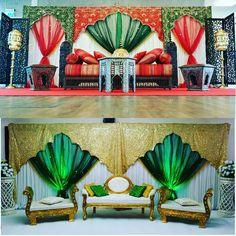 #weddingstages#MehndiStages#asianweddings#bengaliwedding#weddingdecor#asianweddingdecor#bengali#london#asianbride#asiangroom#Galore#Events#weddingvenue#walima#mehendi#Lighting#Houselighting#Gates#wedding#photography#videography#weddingcarhire#Elegance  T: 020 3811 0488 E: info@galoreevent.com by galoreevents