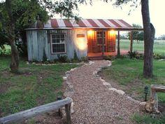 Image result for converted sheds to bedroom