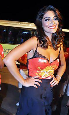abadá carnaval