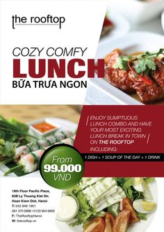 cozy-lunch-in-poster-FB-424x600.jpg (424×600)