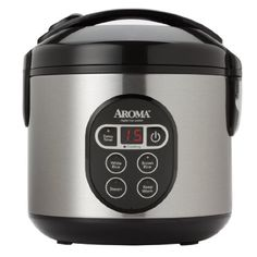Can't get your rice to come out right? Use a rice cooker to get perfect results. Read Foodal's guide and find out info that most others won't tell you.
