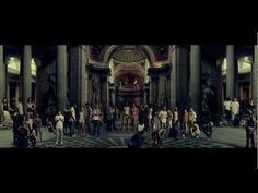 Tessellate by alt-J (@alt_J) #music